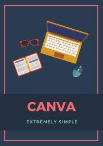 The Original, Organic Review of Canva