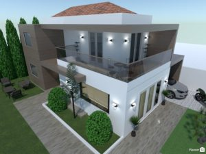 The Best 3D design App for House in the World