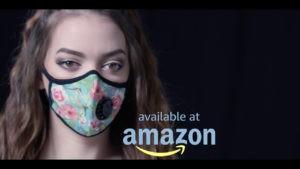 Best Mask for Protection against Corona Virus