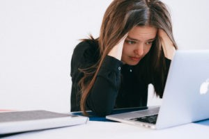 Coping with Stress and its Management