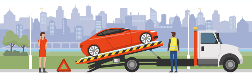 car-repossession