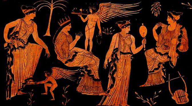 Greek_Eros_vase-672x372