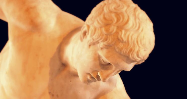 Greek Mythology Books