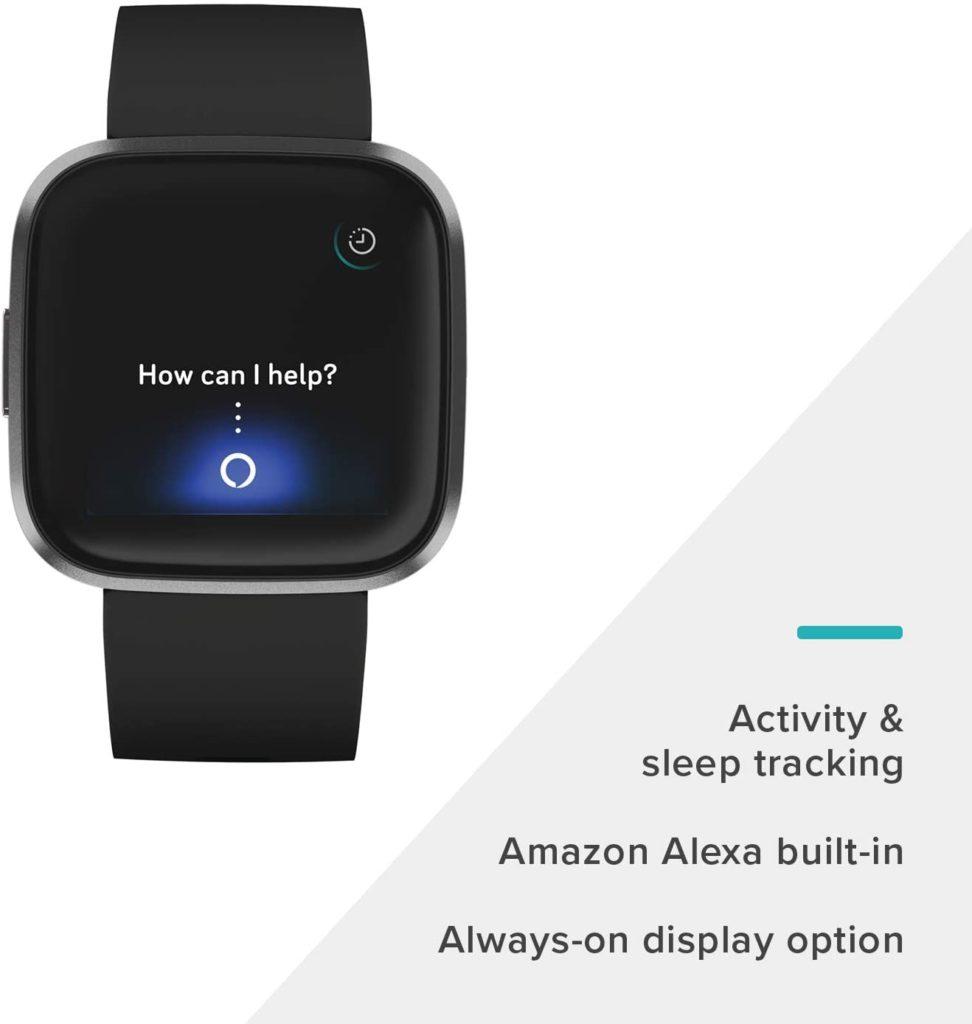 best smartwatches 2020