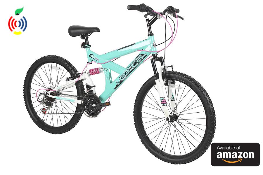 best bikes for kids