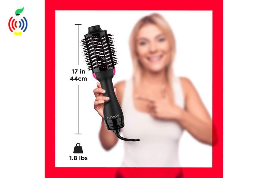 Hair dryer 1-Best Hair Dryers