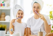 dental care, teeth, family dental care, urgent dental care, dental care routine