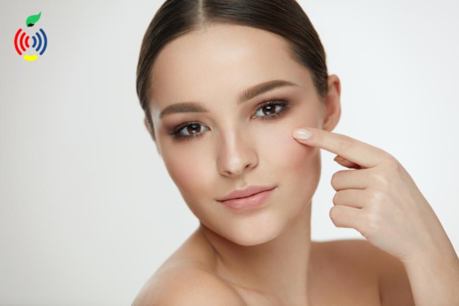 skincare-dermatologist-skin