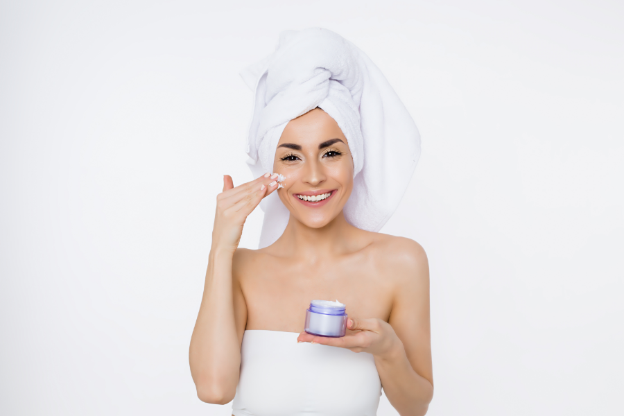 Skincare-Dermatologists