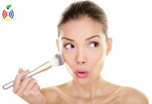 tiktok, underlying, makeup, underpainting